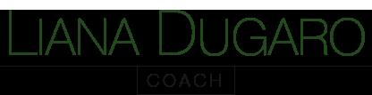 Liana Dugaro Coach