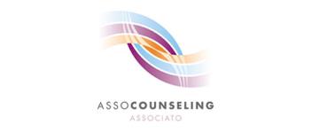 1-Associazione-Counseling-AssoCounseling-logosoci