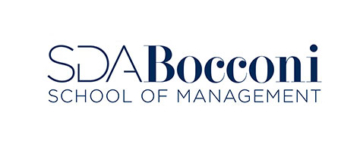 1-SDA-Bocconi-School-of-management