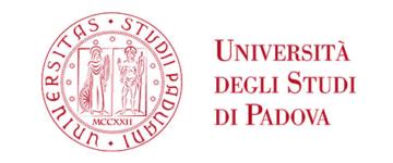 1-Università-Bocconi