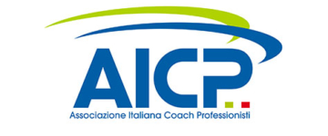 2-Associazione-Coaching-AICP_RBG2