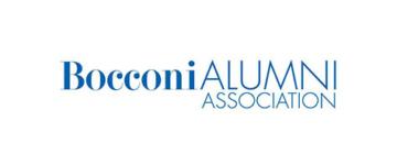 boccini-alumini